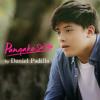 DANIEL PADILLA - Pangako Sa`Yo DownloadLaguBaru.info