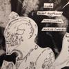 Machine Listener - Live @ Night Light, Chapel Hill, NC 12.20.16