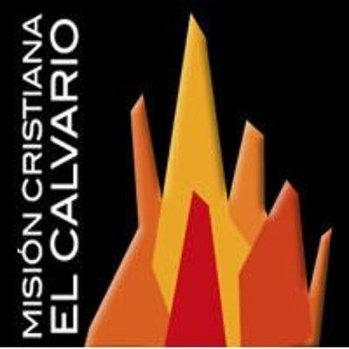 Servicio Jueves 22/diciembre/2016 - Apóstol Ronald Castillo