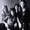 Great King Rat  - Queen Guitar Cover