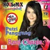 Lagu minang Rani Chania - Singgalang Danau Toba