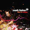 Mark Farina - Mushroom Jazz Set live @ Lords of the Underground  (Chicago)
