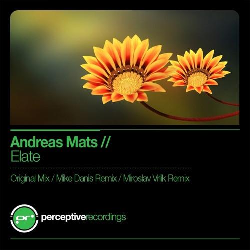 Elate (Mike Danis Remix)