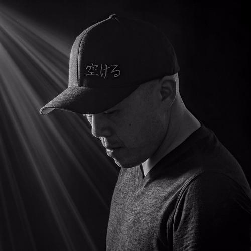 The Open Door v27.0 DJ Mix