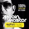 Download Safari Music Podcast 042 | FREE DOWNLOAD Mp3