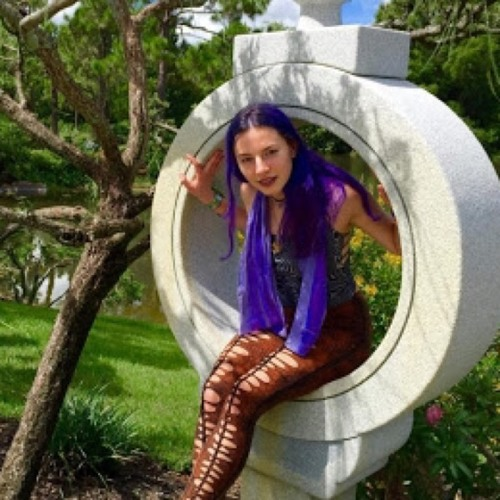 Meresha together new acid wave house mix by for Acid house mix