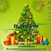 Christmas's Aattam Pattam Kondattam [Promo]