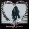 백예린 (Baek Yerin) Love You on Christmas Cover