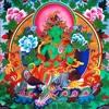 Download Green Tara Mantra (108 times) Mp3