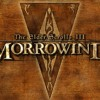Tribute - Morrowind - Main Theme (orchestral + rock)