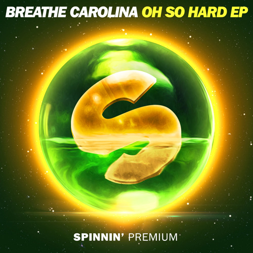 Breathe Carolina, Olly James - Talisman (Original Mix)