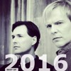 Euphonic Sessions with Kyau & Albert - Best Of 2016