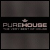 Pure House - FREE Mini Mix [Album Out Now]