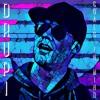 Roll n' Benz ft. D-Breezy & Fully (Prod. by Josh Petruccio)