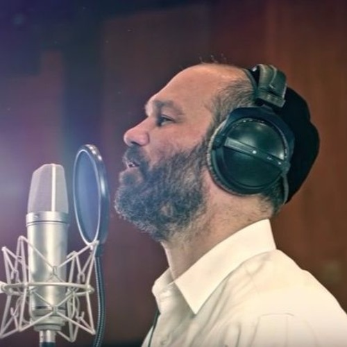 Yonatan Razel - Neve Tlaot