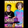 LMFAO- I'm In Miami Bitch (Dylan Davis And RJP Bootleg)*Skip to one minute*
