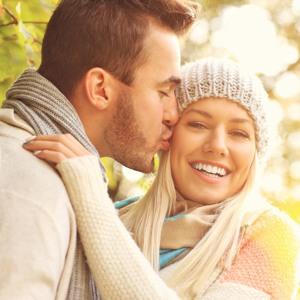 Megmentheted a házasságod, ha megtanulod társad szeretetnyelvét!