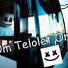 OM TELOLET OM Remix - 2016