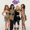 Cinderella X Vagina Cheetah Girls X Cupcakke