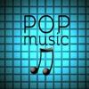Best 2016 Pop Music hits # 7