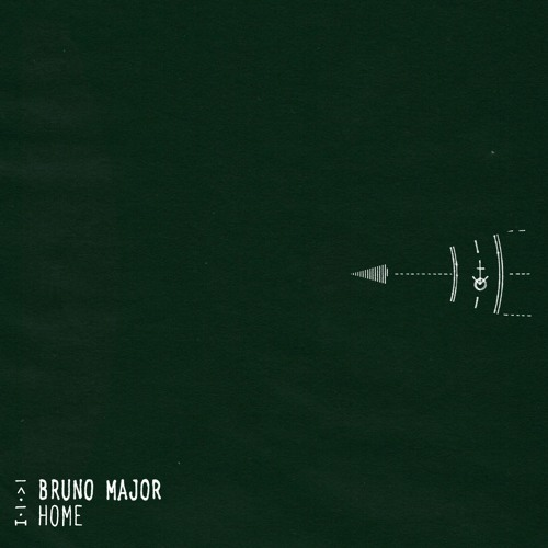 Image result for home bruno major