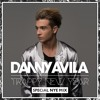 DANNY AVILA - TRAPPY NEW YEAR [Special NYE Mix]