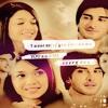 Dil E Muztar Full Ost Pakistani Drama Song