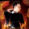 Banh Mi Sai Gon 3 - Nonstop Djphucnelly Remix