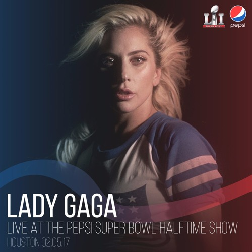 applause lady gaga mp3 song free download
