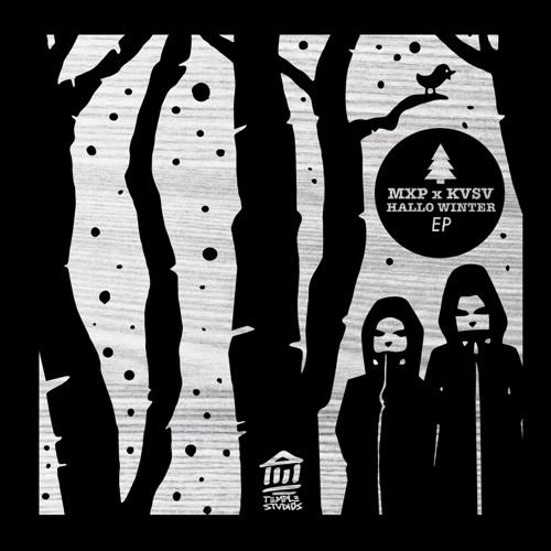 MXP x KVSV - Hallo Winter (Audhentik Remix)
