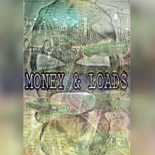 Money & Loads