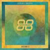 Download LOVRA - Feel The Love (Original Mix) Mp3