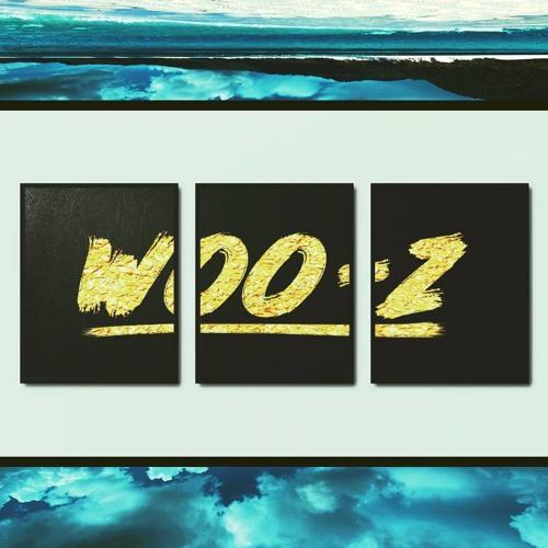 Kyle Monroe - Move (Woo-Z Remix)