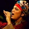 Zindagi khaak na thi - PaKistani Drama Song Zindagi Gulzar Hai by Hadiqa Kiyani