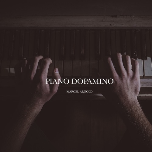Piano Dopamino