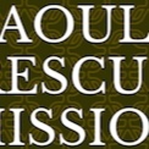 Raoul's Rescue Mission - for Narrator and Orchestra