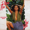 Diana Ross - The Boss (Discotron Remix) **Buy = Free Download** Merry Xmas