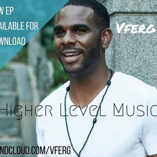 Higher Level Music EP