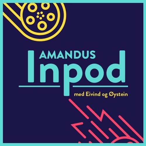 Favoritter fra 2016 – Amandus Inpod 1