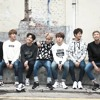 J - HOPE (BTS) - MAMA (Nightcore)