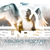 Special Podcast SUNRISE New Years Day 2017 By Mauro Mozart