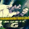 Shona  Haripada Bandwala Remix By Music G , Nakash Aziz