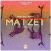 Tchami - Prophecy (Matzet Bootleg)(Free Download)