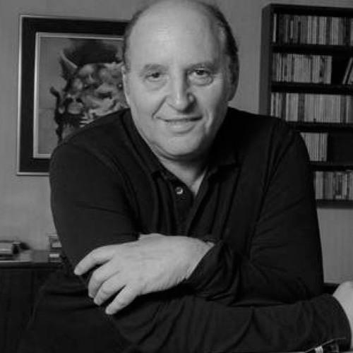 """Ep. 13 """"Martín Bauer y los 20 años del Ciclo de Música Contemporánea"""""""