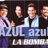 Azul Azul - La Bomba (Remix Free by Dj Anderson®)
