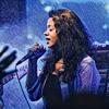 Thalli Pogathey - Achcham Yenbadhu Madamaiyada(Cover)