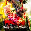 Joy to the World - Materia Collective - Free download