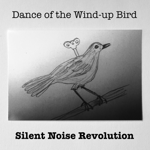 Dance of the Wind-up Bird