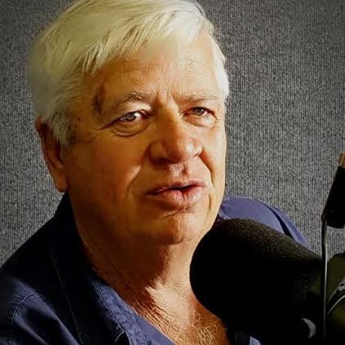 Chris Theron en Kommisaris Hermi van Zyl Praat oor Dwelms in Namibië
