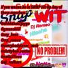 DJ K-SNUPE - SWNP ANTHEM (SNAP) @SLUTTYBOII.VONTAE
